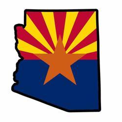 Arizona Club Clubhouse
