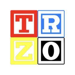 TRZO Clubhouse