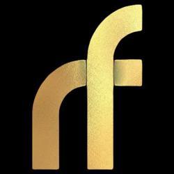 RFCLUB Clubhouse