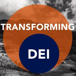 Transforming DEI Clubhouse