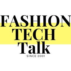 Fashion Tech Talk Clubhouse