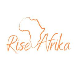 Rise-Afrika Clubhouse