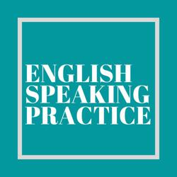 ENGLISH SPEAKING PRACTICE Clubhouse