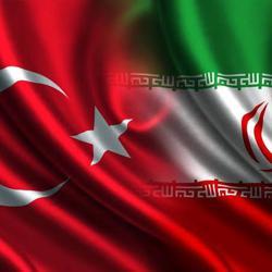 کلاب ایرانیان ساکن ترکیه Clubhouse