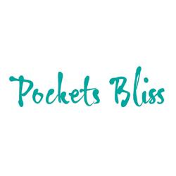 Pockets Bliss Clubhouse