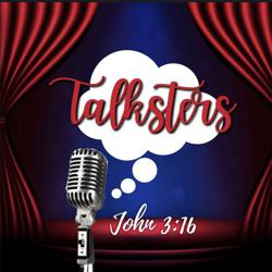 Talksters... Clubhouse