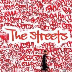 ~the streets~ Clubhouse