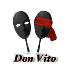 Don Vito  Clubhouse