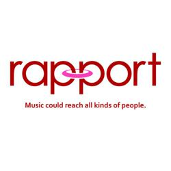 rapport Clubhouse