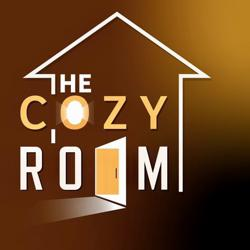 THE COZY ROOM (TCR) Clubhouse