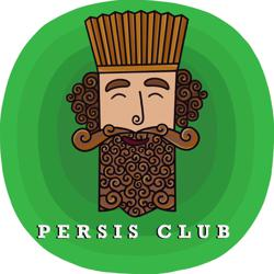 Persis Clubhouse