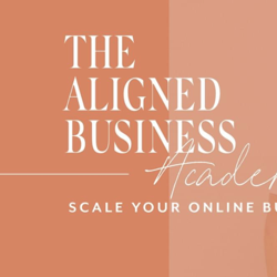 The Aligned Business  Clubhouse