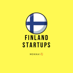 Finland Startups  Clubhouse