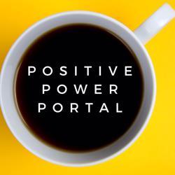 Positive Power Portal Clubhouse