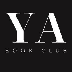 YA Book Club Clubhouse