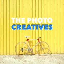 The Photo Creatives Clubhouse