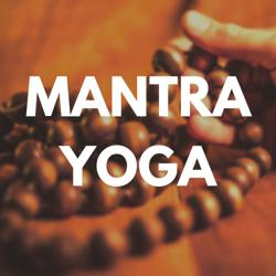 MANTRA YOGA Clubhouse