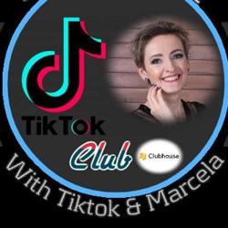 Tiktokclub Clubhouse
