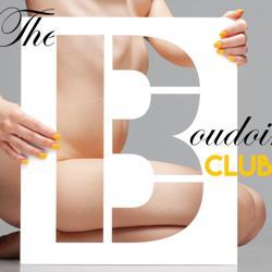 The Boudoir Club Clubhouse