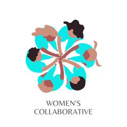 Women's Collaborative Clubhouse