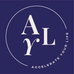 Accelerate Your Life!!  Clubhouse