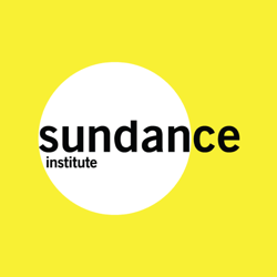 Sundance Institute Clubhouse