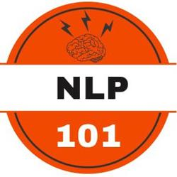 NLP 101 Clubhouse