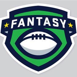 Fantasy Football Club Clubhouse