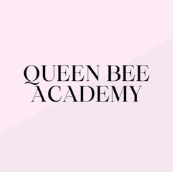 Queen Bee Academy Clubhouse