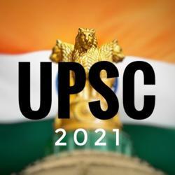 UPSC civil Services Clubhouse