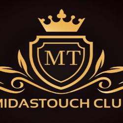 The MidasTouch Clubhouse