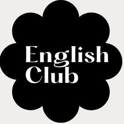 English Club Clubhouse