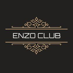 Enzo Club Clubhouse