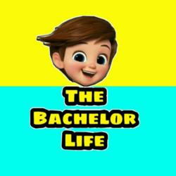 Ba-che-lor Life Clubhouse