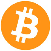 Bitcoin TR Clubhouse