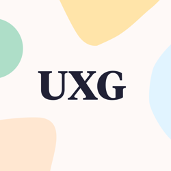 UX Goodies  Clubhouse