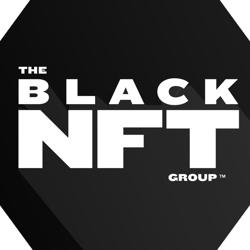 The Black NFT Group Clubhouse
