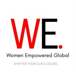 Women Empowered Global Clubhouse