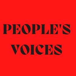 People's Voices Clubhouse
