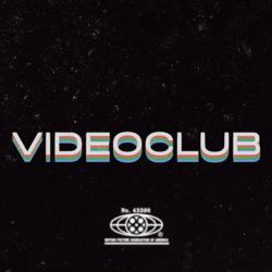 El Video Club Clubhouse