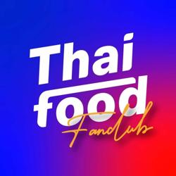Thai Food Fan Club Clubhouse