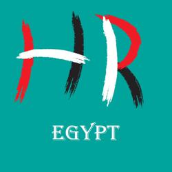 HRs in Egypt Clubhouse