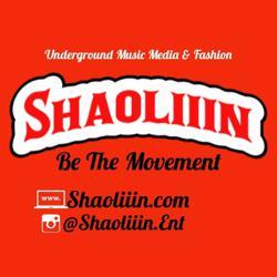 Shaoliiin Entertainment  Clubhouse