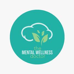 The Mental Wellness Hub Clubhouse