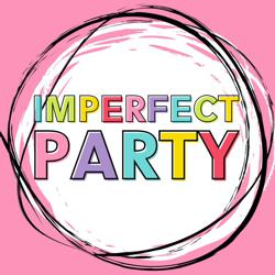 Imperfect Party Clubhouse