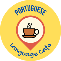 Portuguese Language Cafe Clubhouse