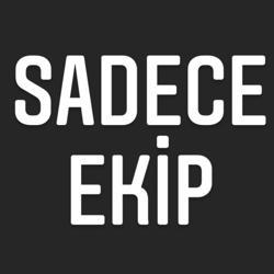 SADECE EKİP Clubhouse
