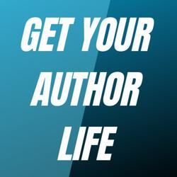 Get Your Author Life Clubhouse