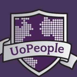 University of the People Clubhouse