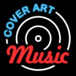 Cover Art Music Clubhouse